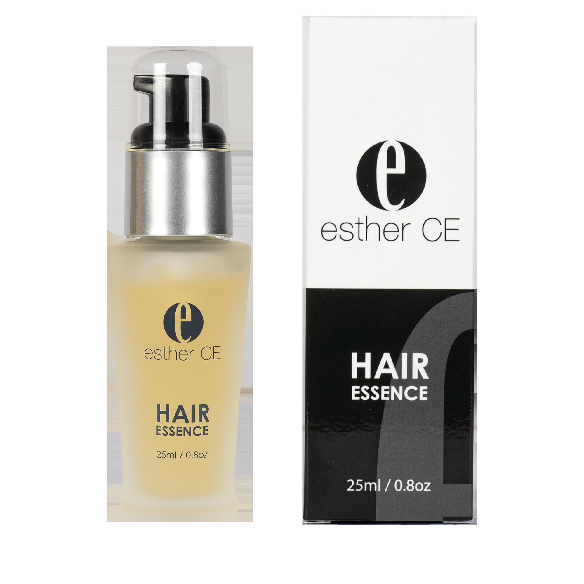 Hair-Essence-Packaging