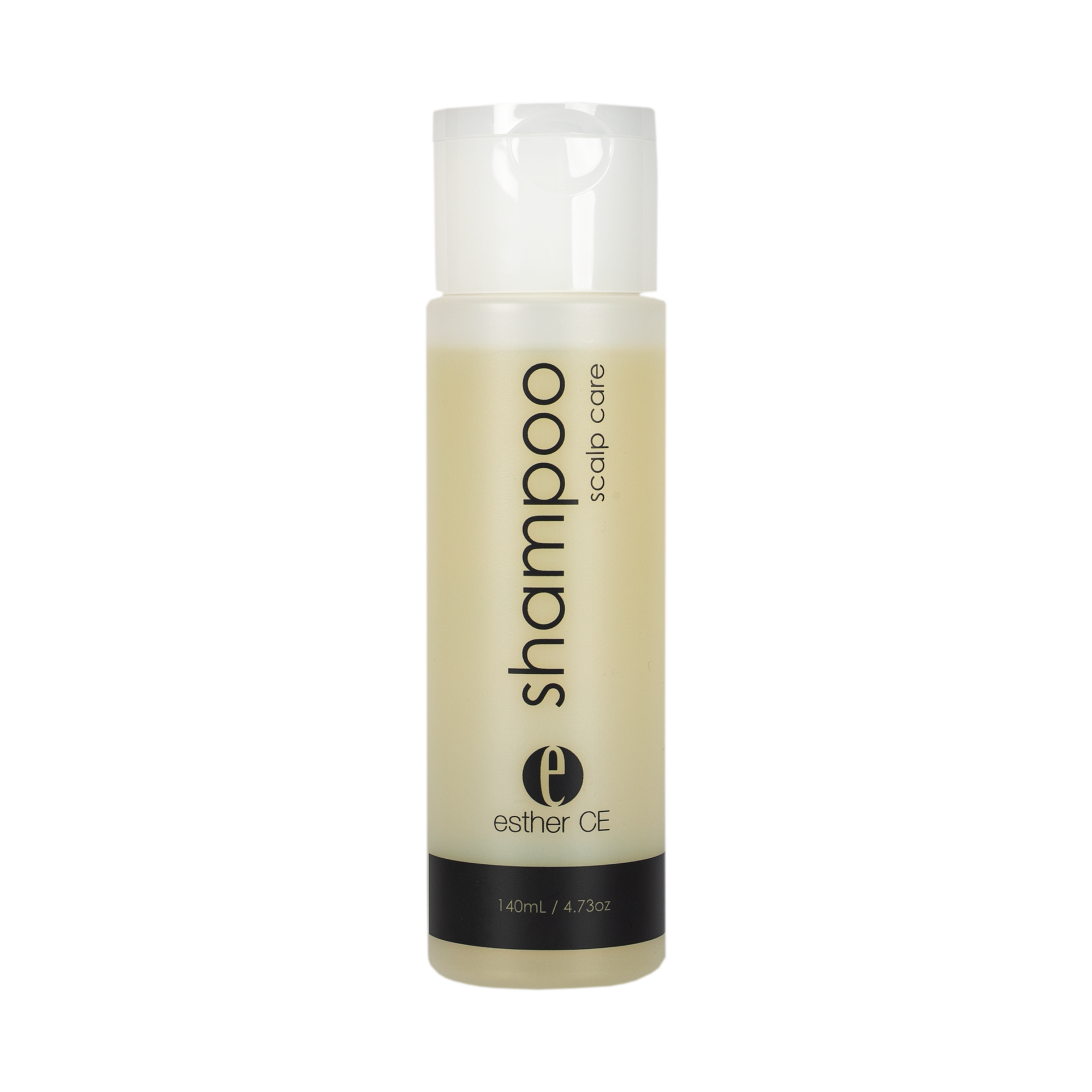 Shampoo-Front