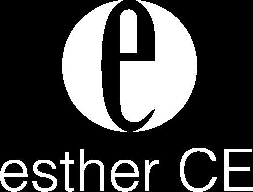 logo_vectorised_white